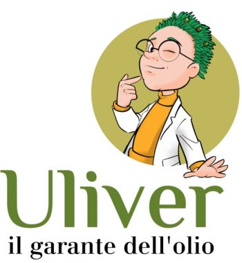 cover_uliver