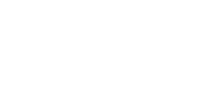 logo_CEQ_w
