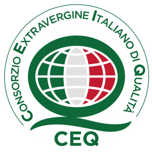 logo_ceq_1080